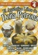 el-autentico-libro-de-dona-petrona-tomo-4