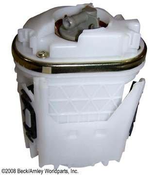 Beck Arnley 152-0949 Electric Fuel Pump