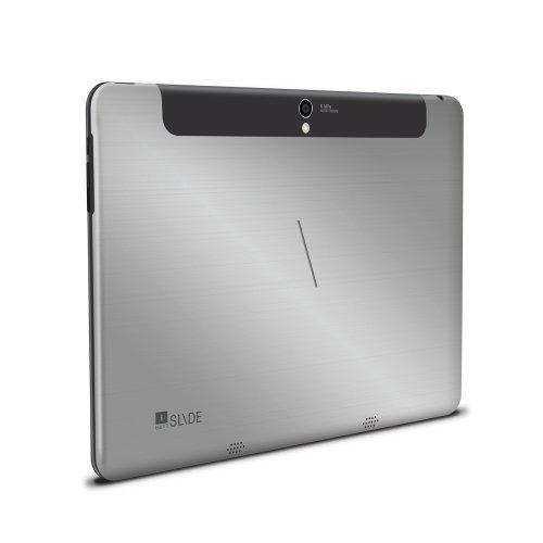 IBall Edu-Slide 3G Q1035