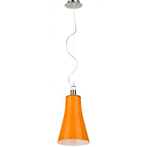 lampara-pendelleuchte-finish-sapporo-orange-in-chrom-matt-mit-enfilaje-dimmbar-120-cm-max-glas-massn