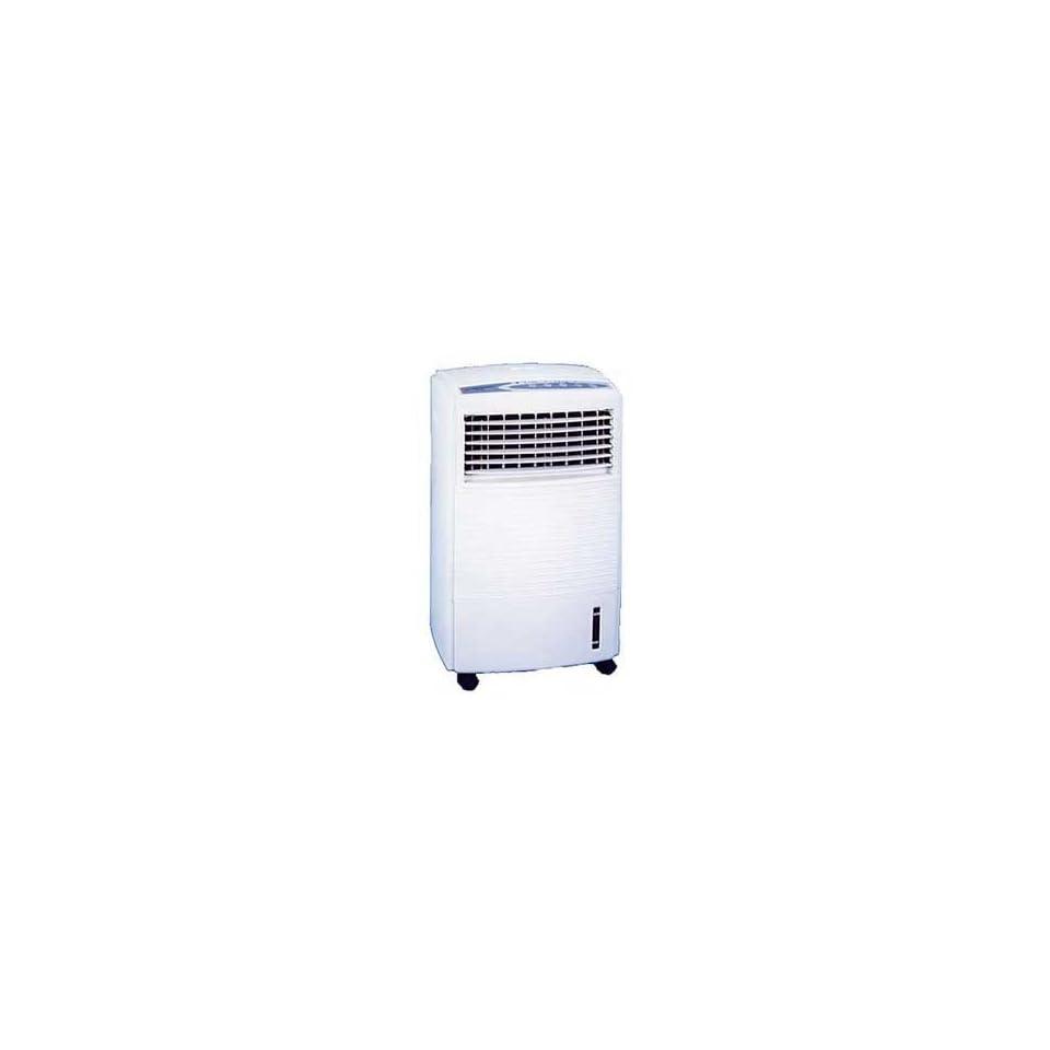 Sunpentown SF 608R Evaporative Air Cooler [Kitchen] # SF 608R [Kitchen] # SF 608R   Portable Air Conditioners
