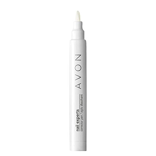 avon-nail-experts-nail-enamel-corrector-pen