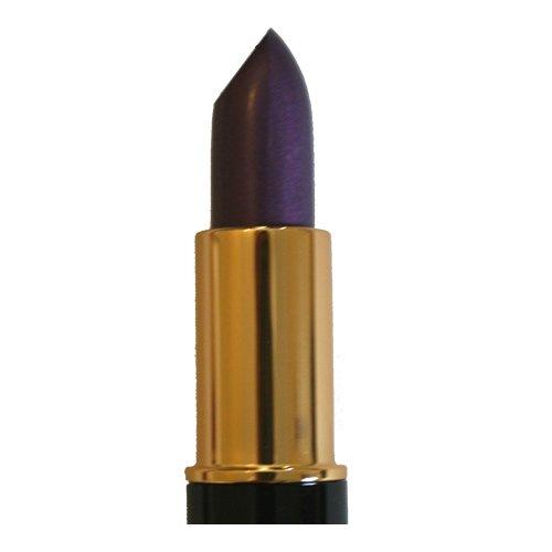 Stargazer Lipstick Deep Purple #133 5.2g