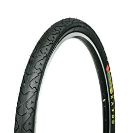 Geax Roadster Rigid ATB Bicycle Tire