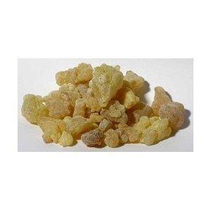 Arabian Frankincense