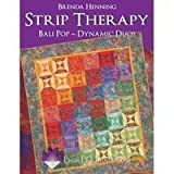 img - for Strip Therapy Dynamic Duos book / textbook / text book