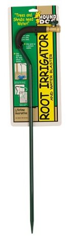 Buy Hound Dog Products Root Irrigator #ROOT IRRIGATOR (Hound Dog Watering Equipment, Lawn & Garden Equipment, Watering Equipment, Nozzles & Wands)