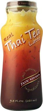 Taste Nirvana Real