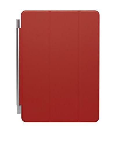 Unotec Funda iPad Air Hpad Roja