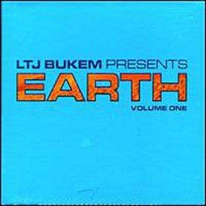 Earth Volume One