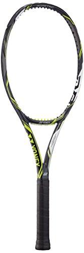 Yonex Ezone DR 98-Racchetta da Tennis, Grip, colore: nero