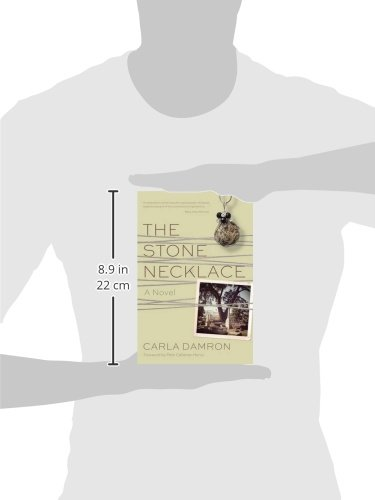 The Stone Necklace (Story River Books)