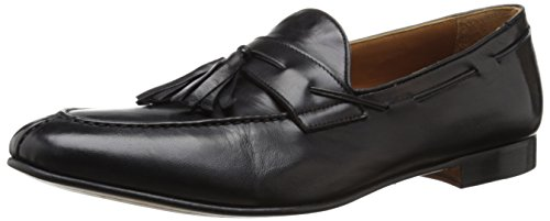 bruno-magli-mens-renato-slip-on-loafer-black-105-m-us