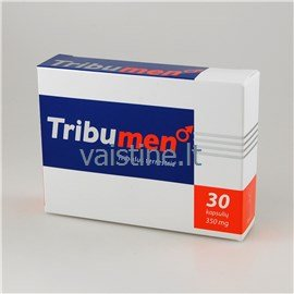 tribumen-350mg-n30-helps-maintain-masculinity-normal-testosterone-levels-and-sexual-function