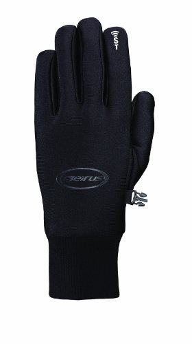 seirus-innovation-mens-soundtouch-all-weather-glove-x-large-by-seirus-innovation
