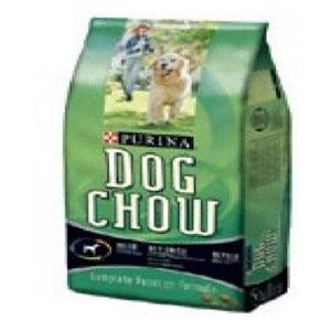 dog-chow-20-lb