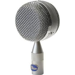 Blue Microphones Bottle Cap B7 Retail Kit - Cardioid Large Diaphragm Single Backplate