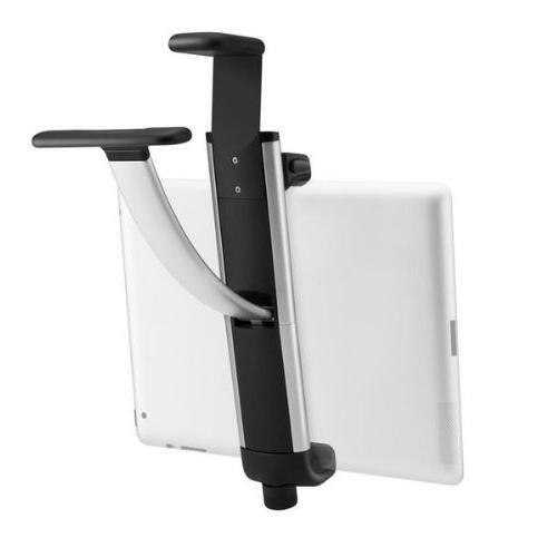 Belkin Under Cabinet Mount for iPad & Tablets