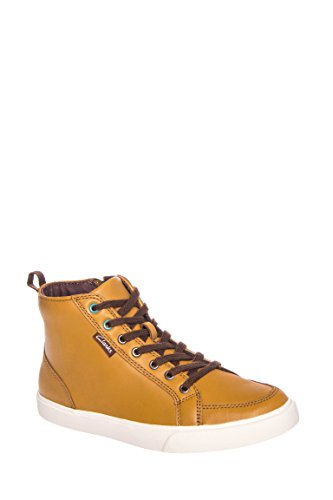 Boy's Club Jive High Top Sneaker