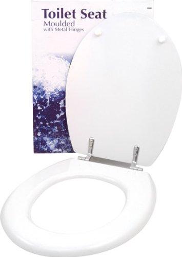 ashley-white-effect-toilet-seat