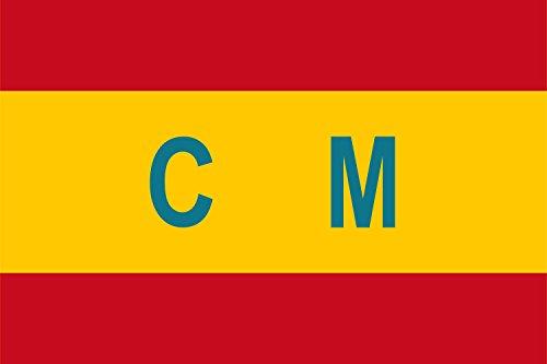 magflags-large-flag-correos-maritimos-para-correos-maritimos-de-espana-90x150cm-3x5ft-100-made-in-ge