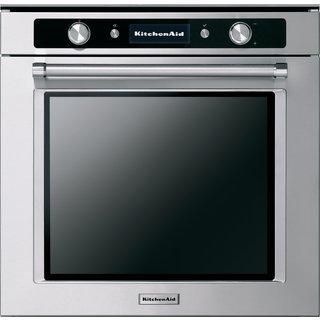 KitchenAid OVEN MULTIFUNCTIONS STANDARD KOTSS 60600
