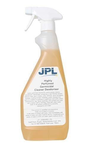 jpl-hoch-parfumiert-keimtotend-reiniger-entfernen-fett-boden-750ml-verwassert-spray