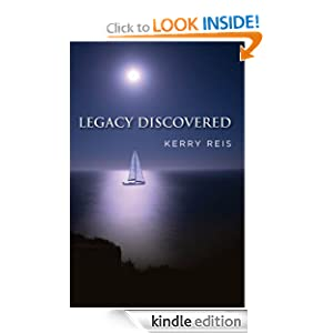Legacy Discovered