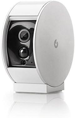 Myfox BU4001 Security Camera