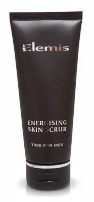 Elemis Energising Skin Scrub 2.5 fl oz.