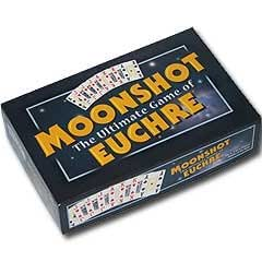 Moonshot Euchre