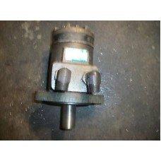 Sumitomo Eaton Orbit Motor H 100aa2 G H100aa2g 052 Amazon