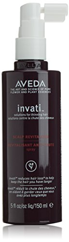 invati-scalp-revitalizer-150ml