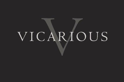 """2011 Modus Operandi Cellars """"Vicarious"""" Red 750 Ml"""