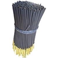 Om Traders Incense Sticks B Sai Bakul Agarbatti 250GM 10 Inch