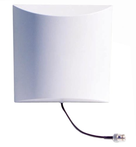 D-Link ANT24-1400 14dBi Directional Outdoor Panel AntennaB00006HVLP