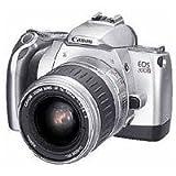 Canon EOS 300 V QD – Gehäuse