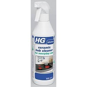 ceramic-hob-daily-cleaner-500ml