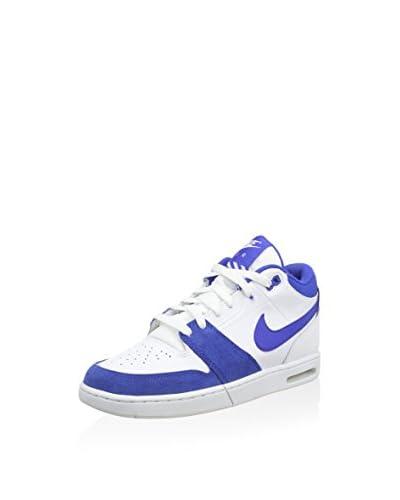 Nike Sneaker Air Stepback