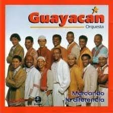 Orquesta Guayacan - Marcando La Diferencia - Amazon.com Music