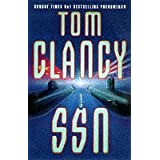 SSNby Tom Clancy