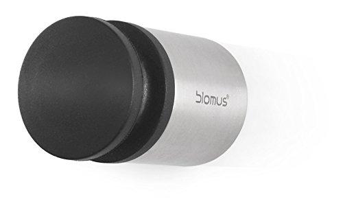 Blomus 65353
