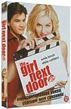 echange, troc Girl Next Door