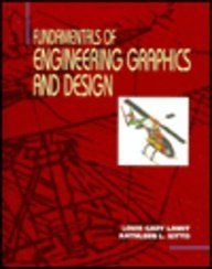 Fundamentals of Engineering Graphics and Design