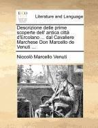 descrizione-delle-prime-scoperte-dell-antica-citt-dercolano-dal-cavaliere-marchese-don-marcello-de-v
