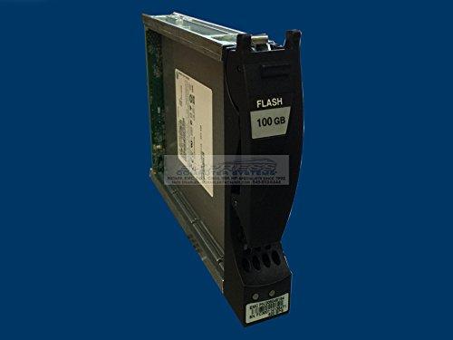 EMC V3-VS6F-100 005049184 3.5