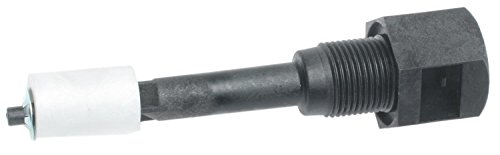 Ac Delco Parts Direct front-400305