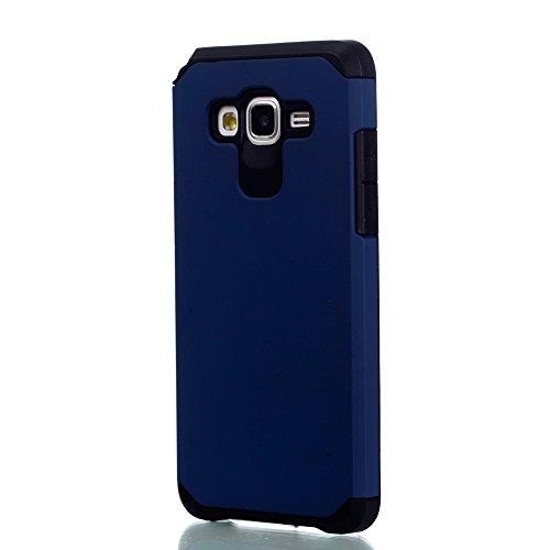 coque-tpu-armor-hield-hybride-pour-samsung-galaxy-grand-prime-sm-g530-bleu