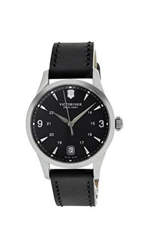 victorinox-241542-orologio-da-polso-colore-nero
