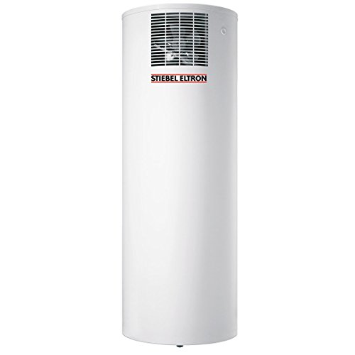 Stiebel Eltron Acc300 Accelera 300 Electric Water Heater, 80 Gallon